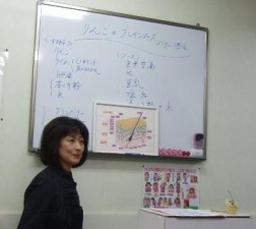 yurieizanagi06